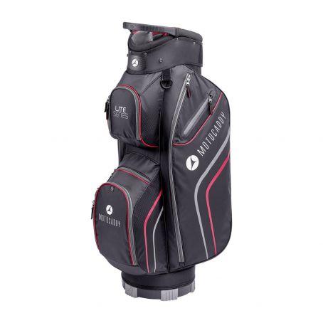 Lite-Series Golf Bag