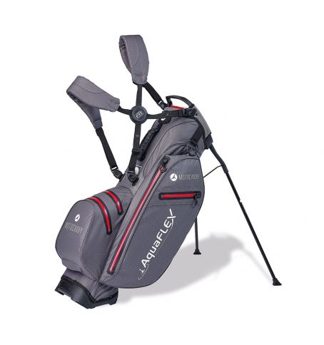 NEW AquaFLEX Stand Bag